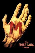 Plakát k filmu: Vrah mezi námi