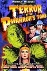 Terror in the Pharaoh's Tomb (2007)