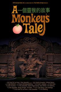 Monkey's Tale, A