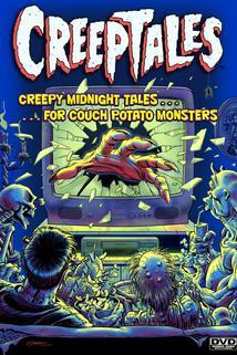 CreepTales  - CreepTales