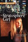 Dívka ze stratosféry
