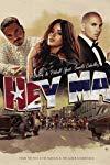 Pitbull Feat. J Balvin, Camila Cabello: Hey Ma