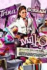 Trina Feat. Diddy & Keri Hilson: Million Dollar Girl