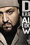 DJ Khaled Feat. Nicki Minaj & Puff Daddy, Rick Ross, Busta Rhymes, Fat Joe: All I Do Is Win - Remix