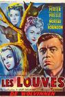 Louves, Les (1957)