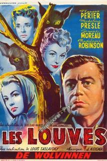 Louves, Les