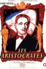 Aristocrates, Les