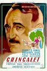 Gringalet (1946)