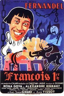 François Premier  - François Premier