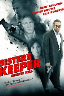 Sister's Keeper  - Sister's Keeper