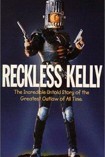 Bezstarostný Kelly