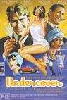 Undercover (1984)