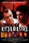 Insidious (2008)