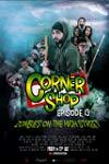 Corner Shop: Zombie's on the High Street
