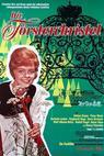 Försterchristel, Die (1962)