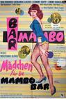 Mädchen für die Mambo-Bar (1959)