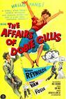 The Affairs of Dobie Gillis (1953)