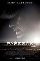 Plakát k filmu: Pašerák