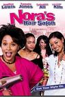 Nora's Hair Salon (2004)