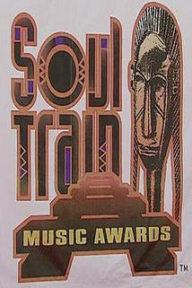 The 18th Annual Soul Train Music Awards