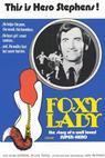 Foxy Lady (1971)