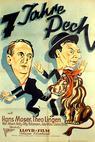 Sieben Jahre Pech (1940)