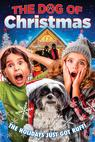 The Dog of Christmas (2018)