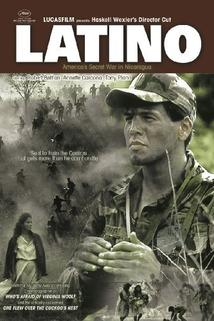 Latino  - Latino
