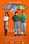 My First Movie