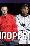 Dropperz