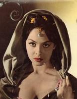 Notti di Lucrezia Borgia, Le
