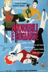Adorabili e bugiarde (1958)