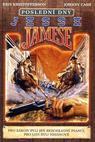 Poslední dny Jesse Jamese
