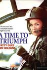 A Time to Triumph (1986)