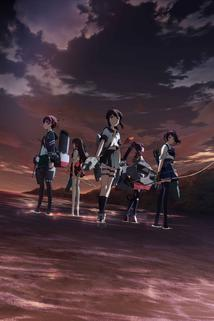 Kantai Collection: KanColle Movie