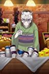 Kakuriyo no Yadomeshi - Shopping with the Nine-Tailed Young Master.  - Shopping with the Nine-Tailed Young Master.