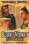 Ožehavé peníze (2000)