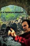 TCB Thunder Missions