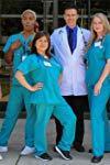RN: Real Nurses