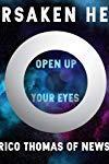Forsaken Hero: Open up your eyes