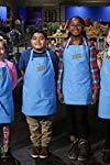 Chopped Junior - Dough Business  - Dough Business