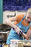 Chopped Junior - Pinwheel Meals  - Pinwheel Meals