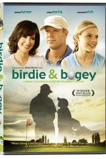 Birdie and Bogey