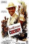 Gentleman z Cocody (1965)