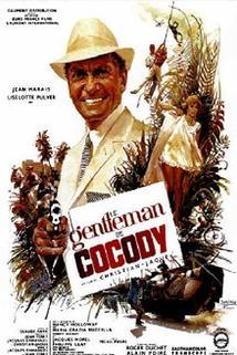 Gentleman z Cocody
