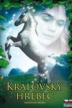Plakát k filmu: Královský hřebec