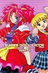 Super Doll Lika-chan