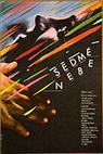 Sedmé nebe (1987)