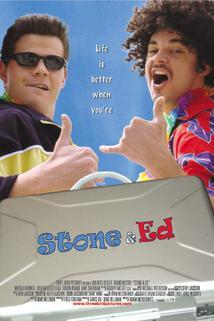 Stone & Ed  - Stone & Ed