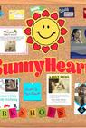 Sunnyhearts Community Centre